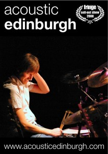 2009 fringe flyer front web